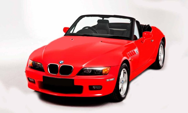 BMW Z3 2.8 E36/7 Roadster and E36/8 Coupe - Buying Guide