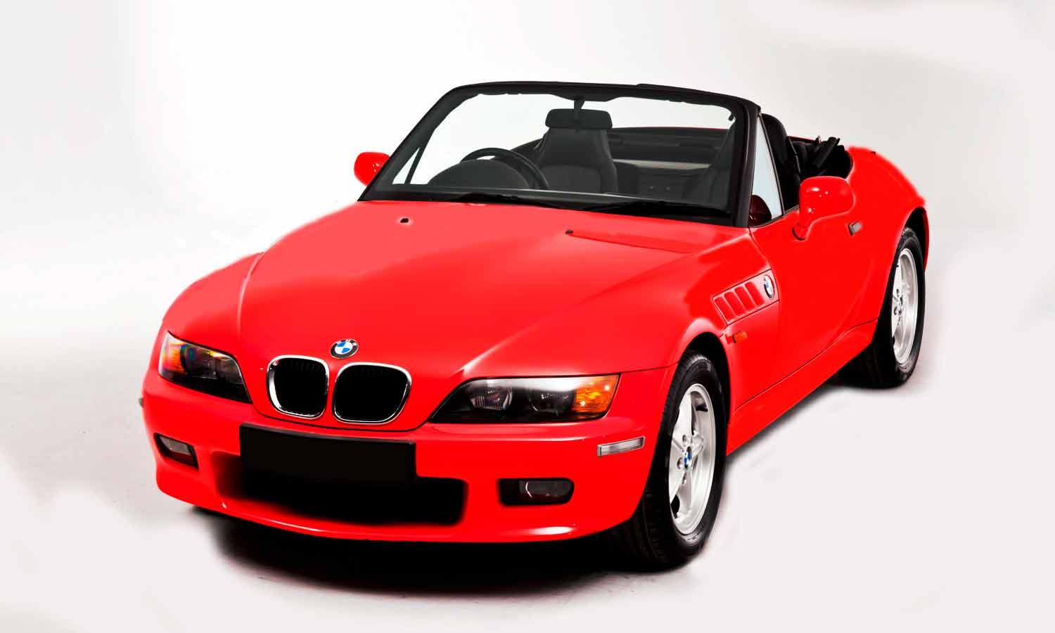 Bmw Z3 2 8 E36 7 Roadster And E36 8 Coupe Buying Guide
