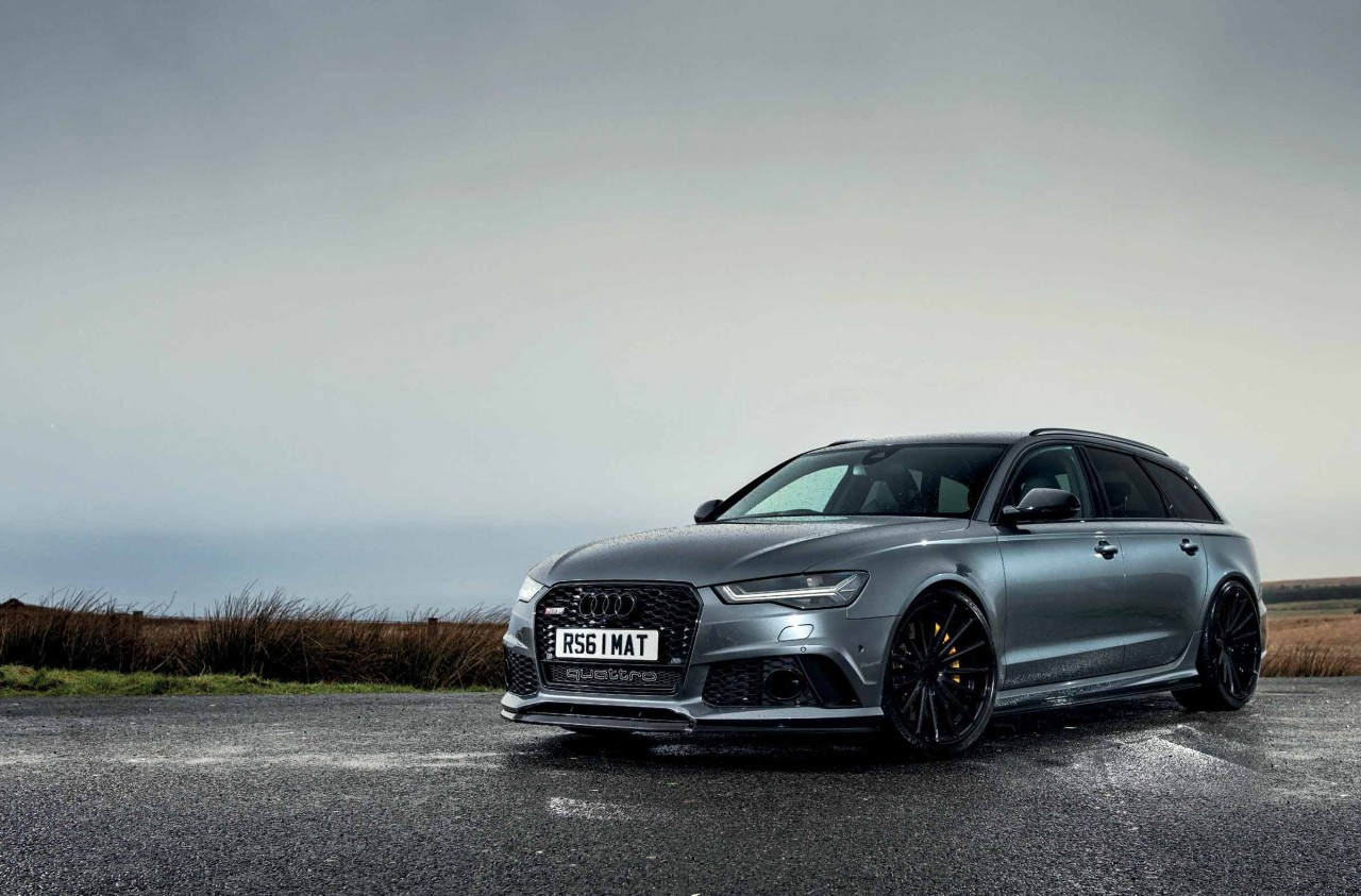 2017 audi rs6 avant performance c7 700bhp revo stage 1 tune by unit 20 drive my blogs drive. Black Bedroom Furniture Sets. Home Design Ideas