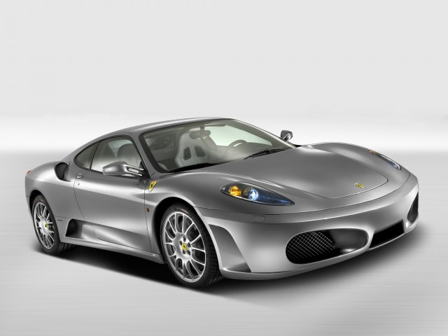 Buying guide Ferrari F430 2004-2010
