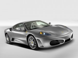 Buying guide Ferrari F430 2004-2010