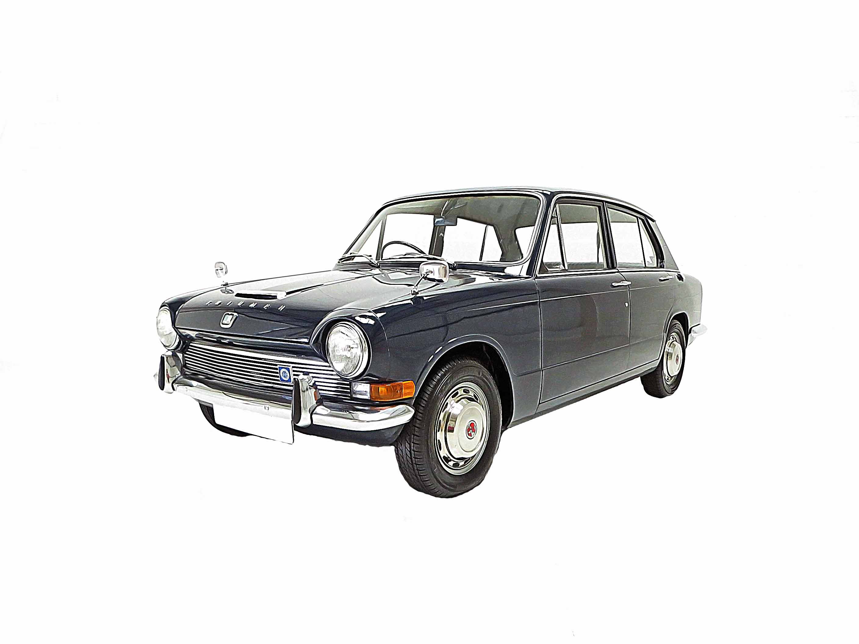 buyer s guide triumph 1300 1500 toledo drive my blogs drive rh drive my com triumph tr6 buyers guide triumph stag buyers guide