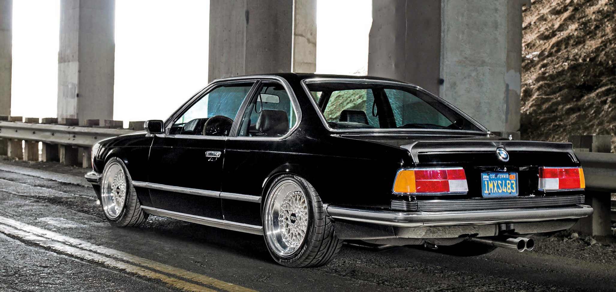 Stunning M60 4 0 Drive My Blogs Drive