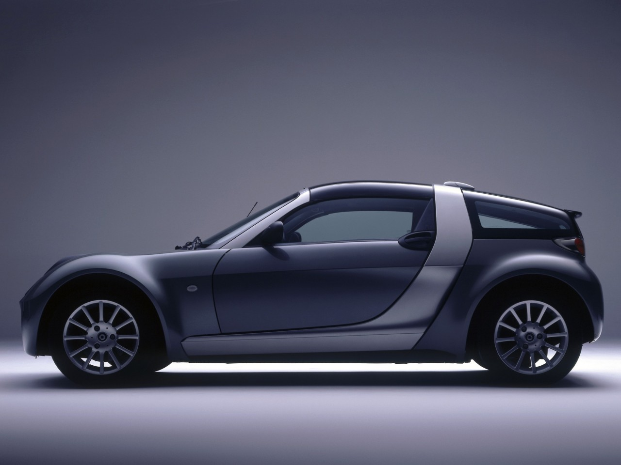 Buying Guide Smart Roadster R452 C452 Drive My Blogs Drive