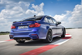 First Drive 2019 Bmw M3 Cs F80 Drive My Blogs Drive