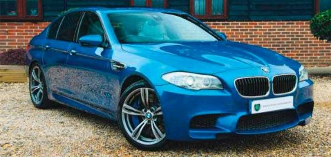 BMW F10 modern 5-series drivers and fun Club - Drive