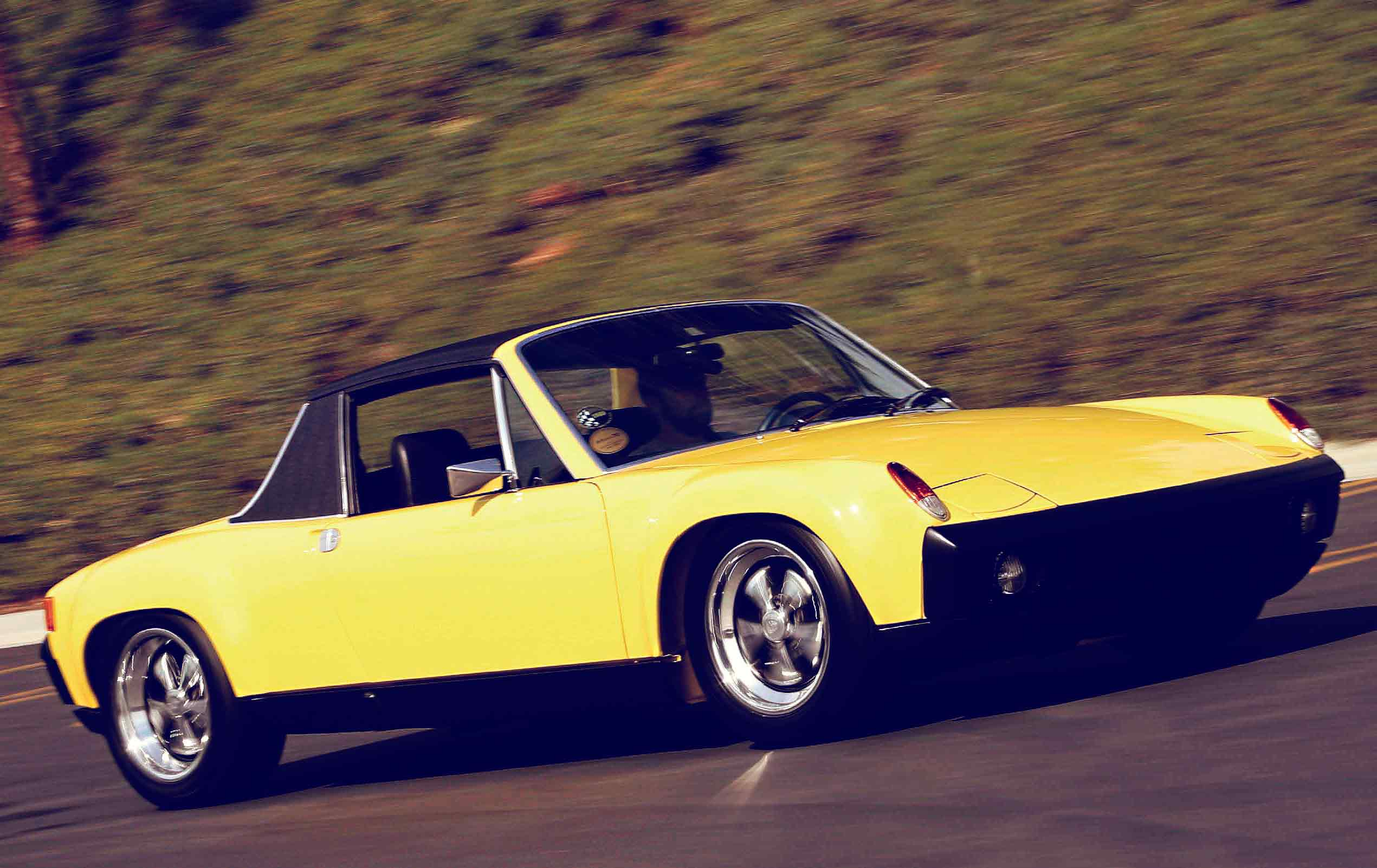 the other outlaw 3 0 litre flat six engine porsche 914 6 drive my blogs drive. Black Bedroom Furniture Sets. Home Design Ideas