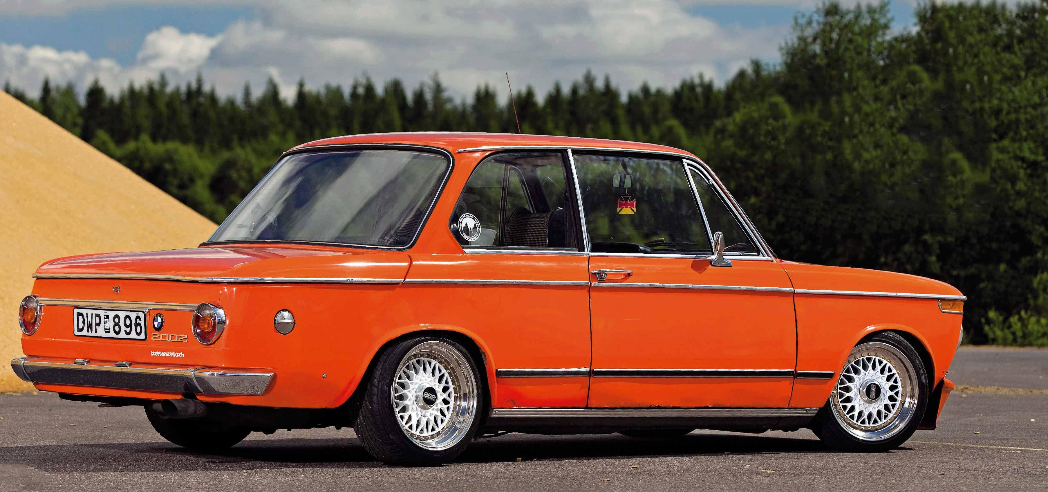 322whp M10b18 Turbo Bmw 1602 Drive My Blogs Drive