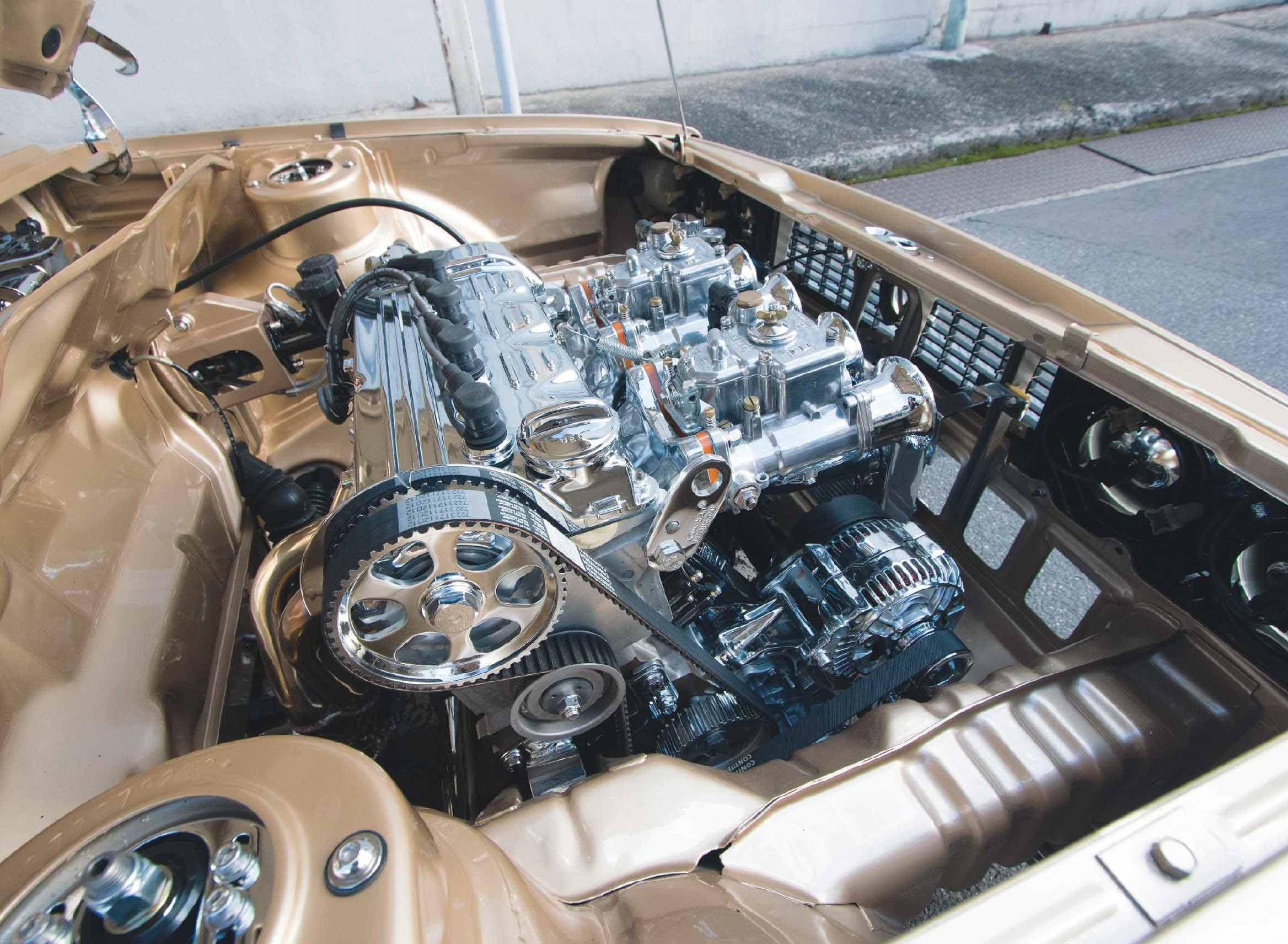 volkswagen scirocco mk  litre  abf engined drive  blogs drive