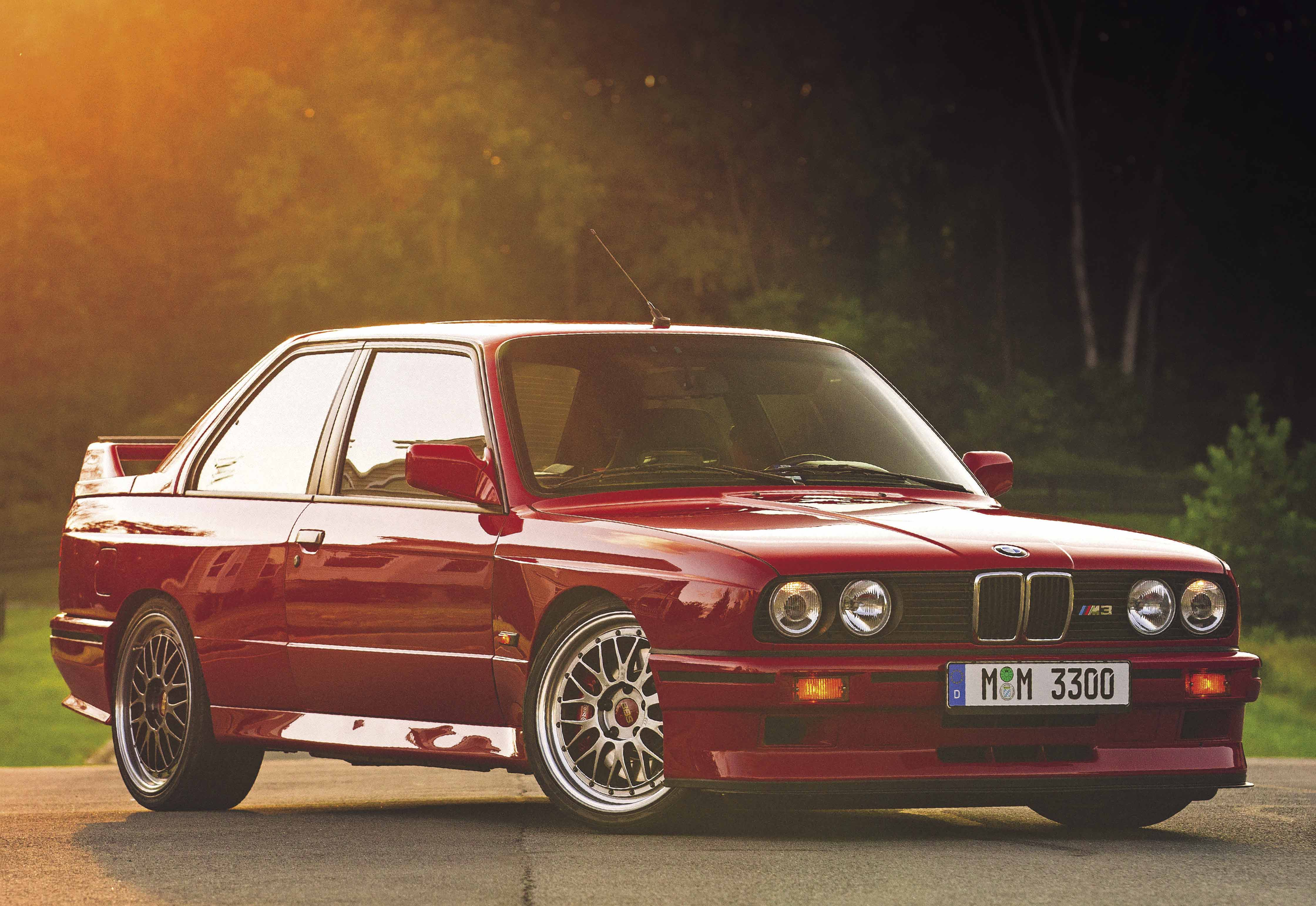 Bmw M3 E30 >> 240whp S14 Engined 2 5 Litre Bmw M3 E30 Drive My Blogs Drive