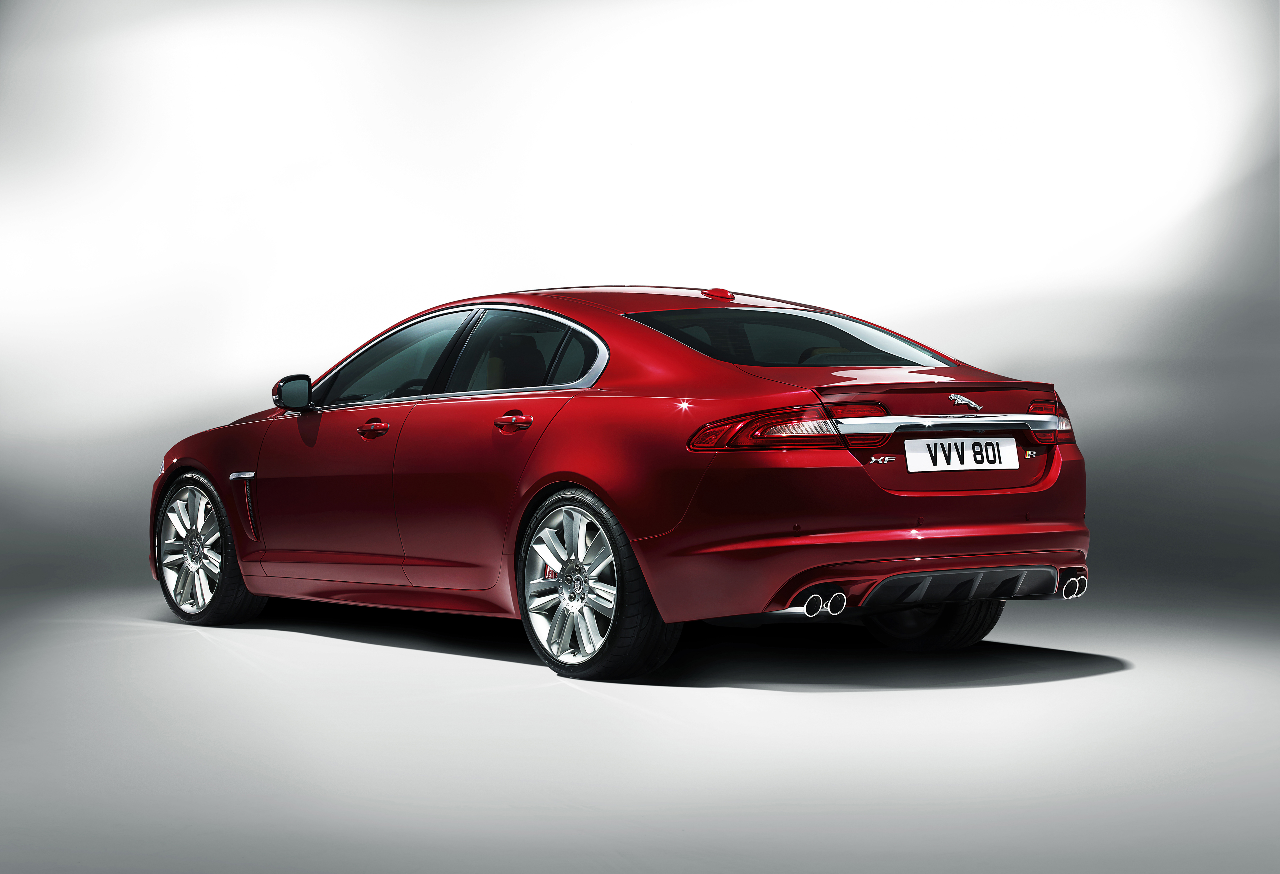 Buying a pre-owned Jaguar XF X250 - Drive-My Blogs - Drive