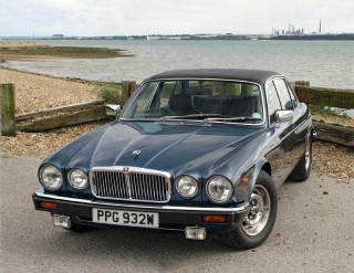 Buying Guide Jaguar XJ6 Series 3