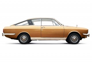 Buyer's Guide Rootes' Arrow Range