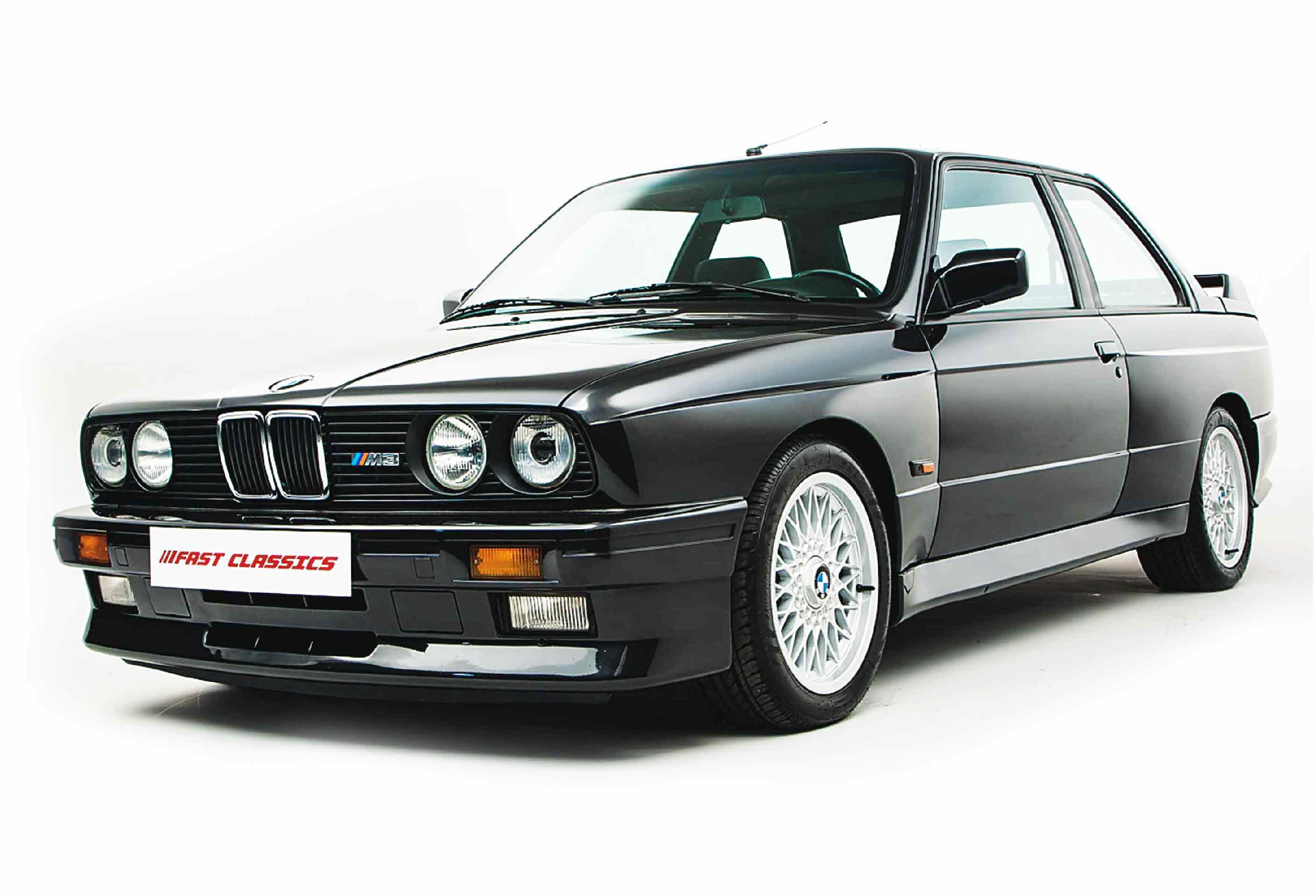 BMW E30 M3 >> Market Watch Motorsport Derived Bmw M3 E30 Drive My Blogs
