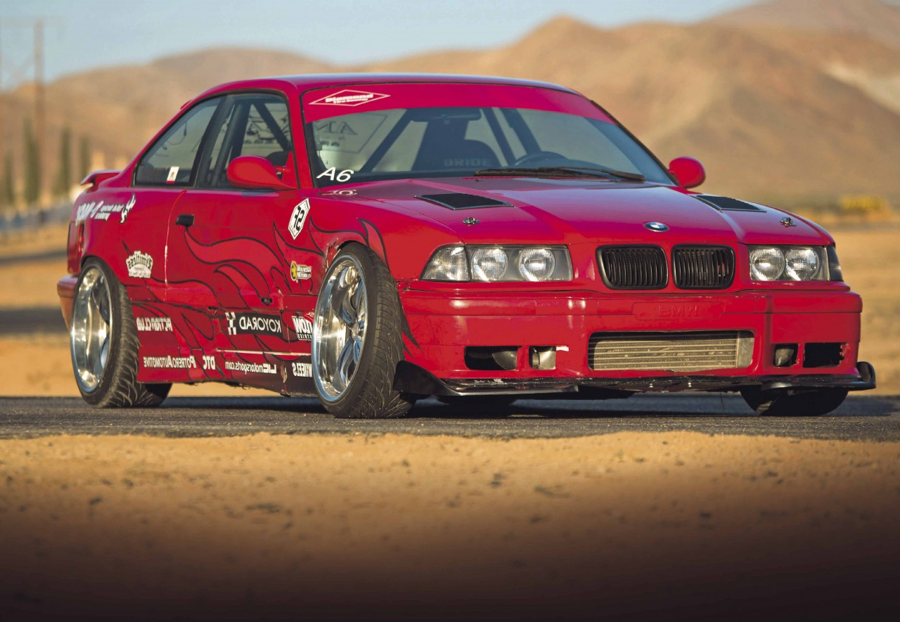 1jz swapped drift bmw m3 e36 drive my blogs drive. Black Bedroom Furniture Sets. Home Design Ideas