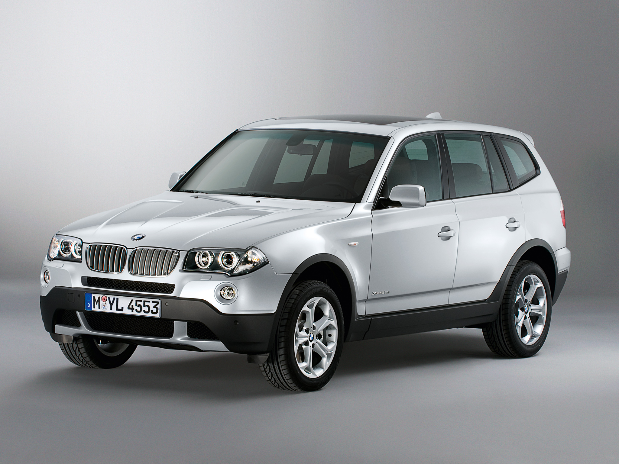 buying guide bmw x3 e83 drive my blogs drive. Black Bedroom Furniture Sets. Home Design Ideas