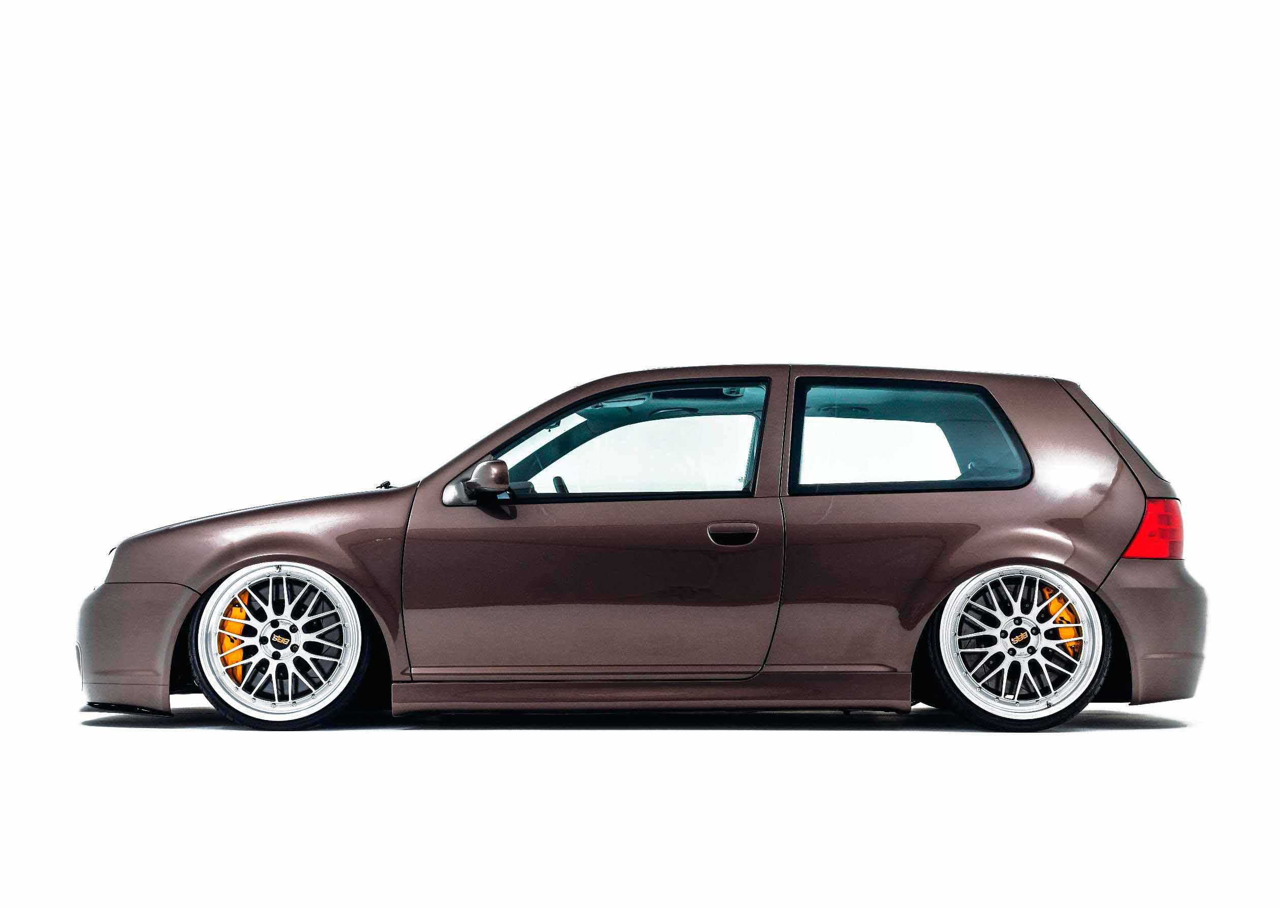 golf 4 with r8 audi rims - wiring diagram tags suck-call -  suck-call.discoveriran.it  discoveriran.it