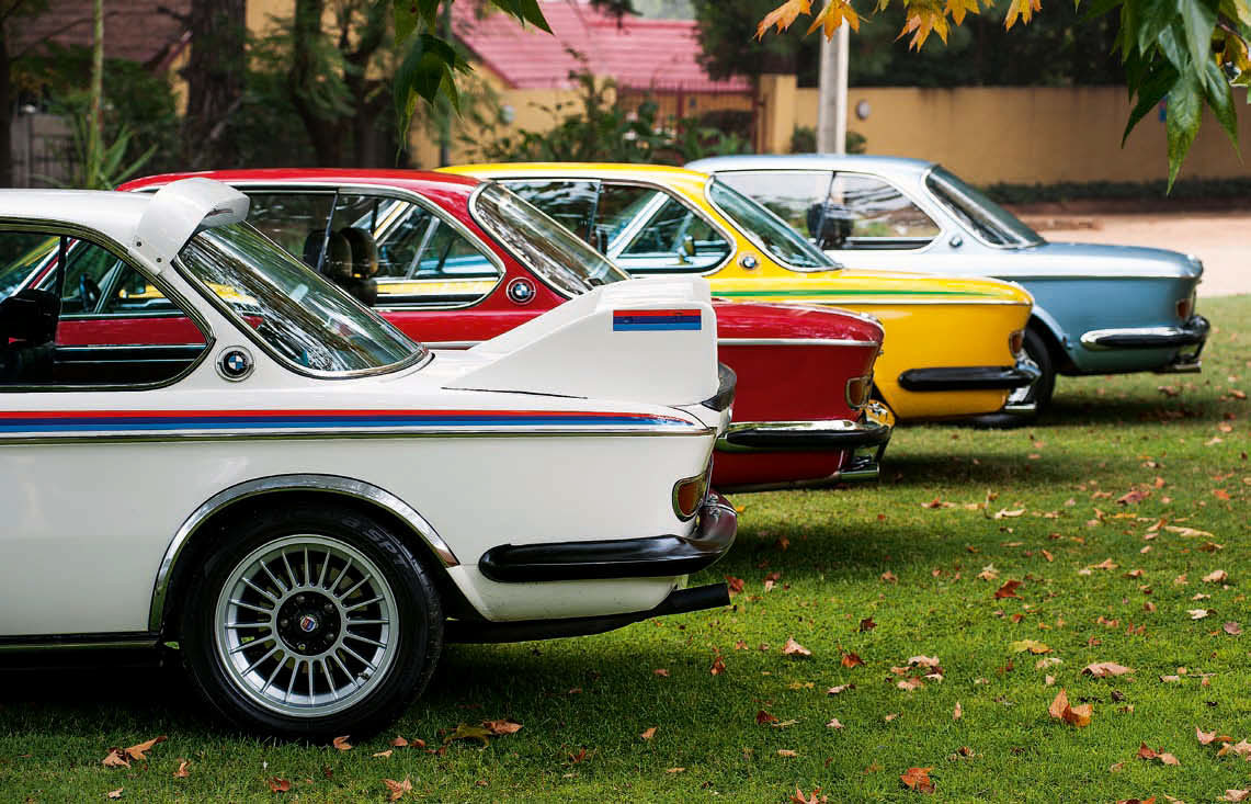 Collection Of Bmw E9 Cs Coups From South Africa Drive My Blogs 635csi 1989 Electrical Repair Online Manual Sharing A9r6dde