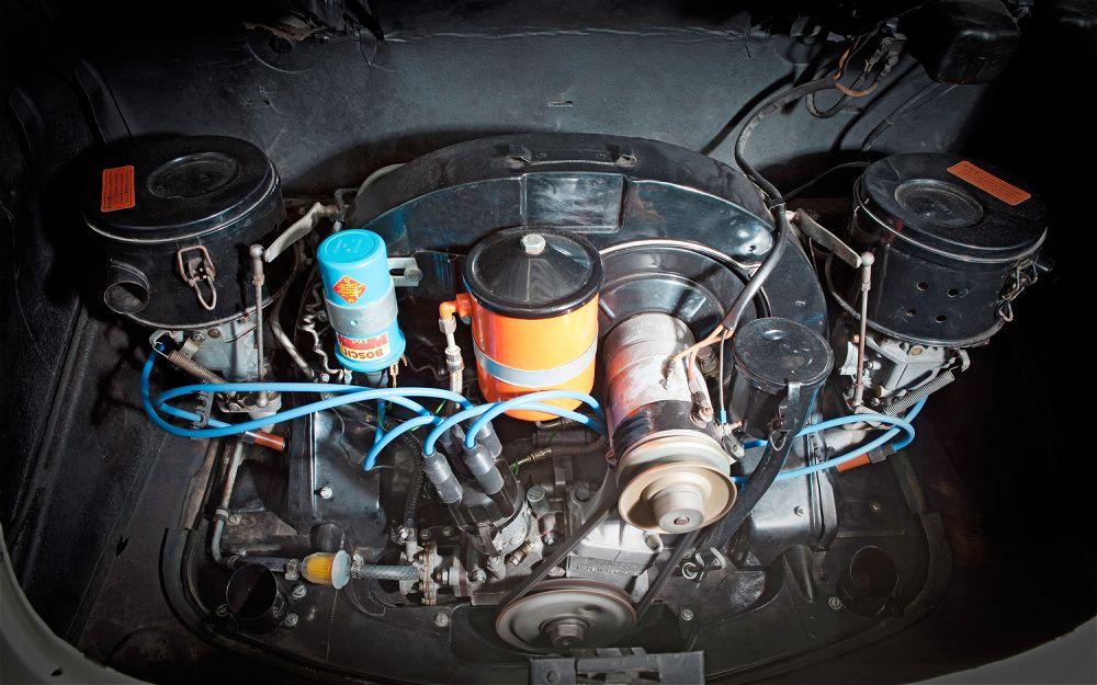 Fan Belt Slipping On Car How To Fix A Slipping Fan Belt It
