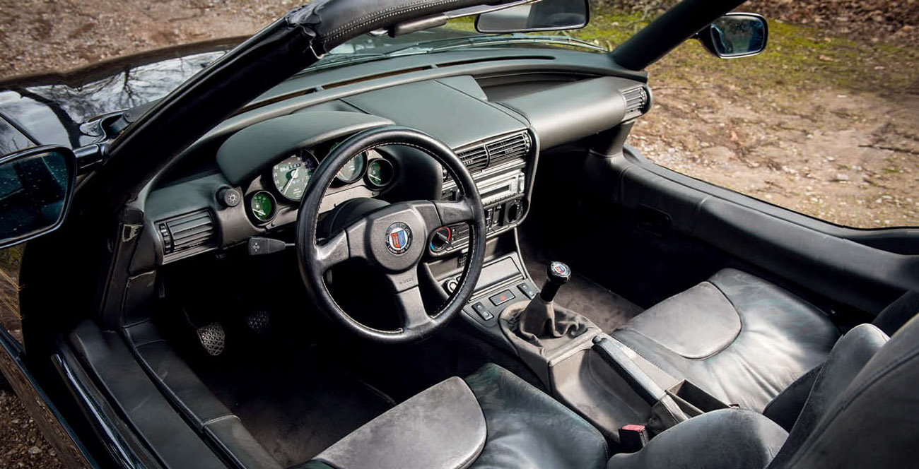 bmw z1 rle for sale for sale alpina rle 1991 bmw z1 for sale alpina rle 1991 bmw z1 for sale. Black Bedroom Furniture Sets. Home Design Ideas