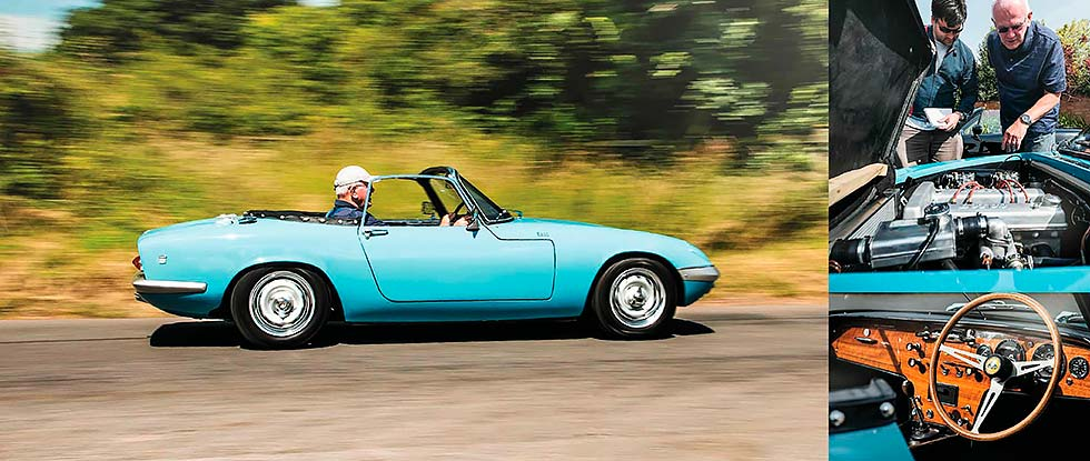 https://drive-my.com/images/mews2015/drive2015/1966-Lotus-Elan-S3-2.jpg