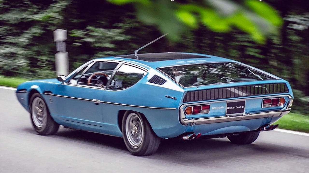 1968-Lamborghini-Espada-Series-1-02.jpg