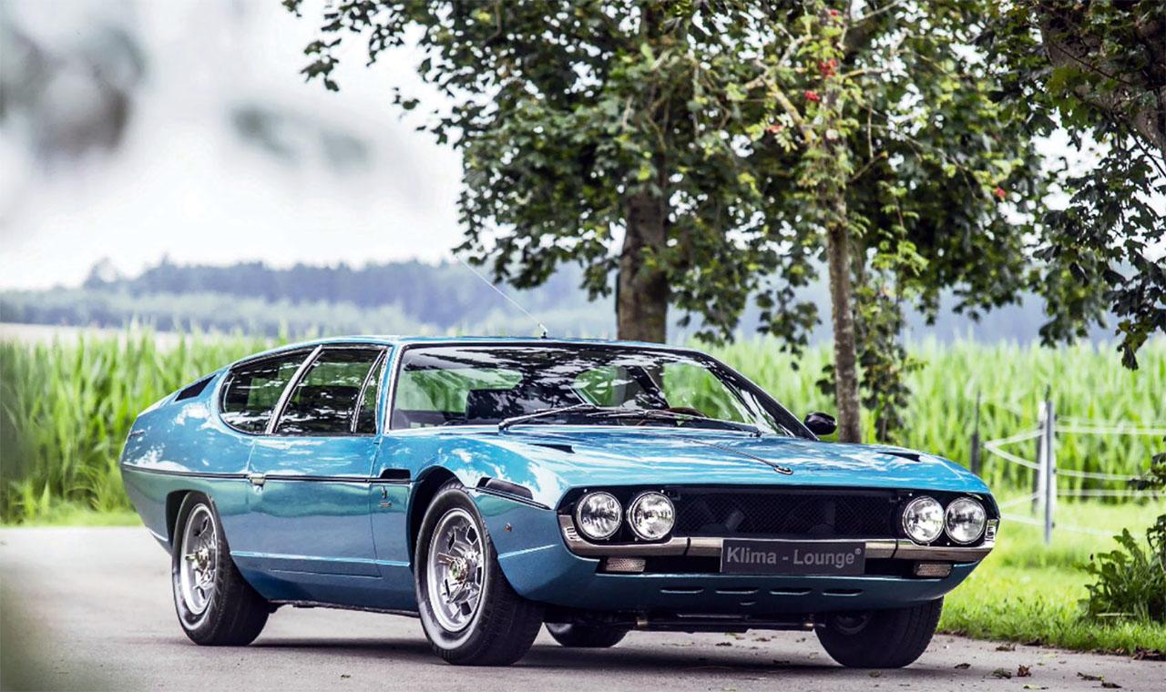 https://drive-my.com/images/mews2015/drive2015/1968-Lamborghini-Espada-Series-1-06.jpg