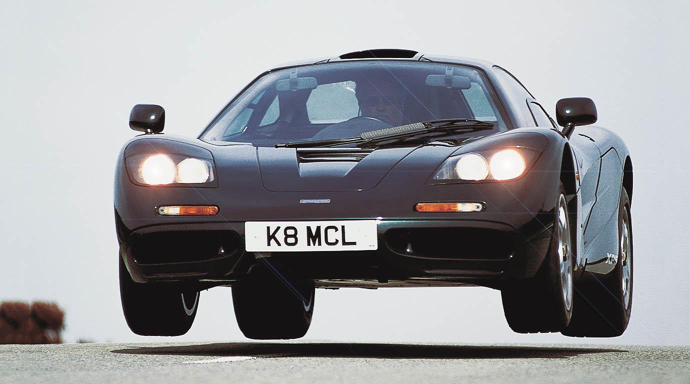 https://drive-my.com/images/mews2015/drive2015/1993-McLaren-F1-XP5-3.jpg