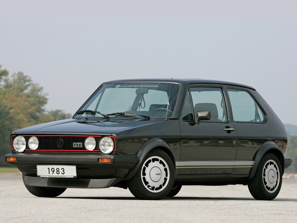 volkswagen golf mk1 buyers guide drive. Black Bedroom Furniture Sets. Home Design Ideas