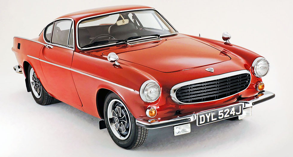 Wiring Diagram Volvo P1800 : Wiring diagram volvo international truck electrical