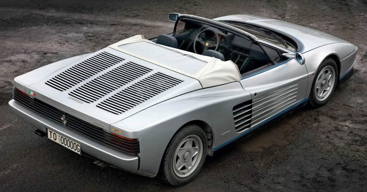 Alfa romeo cars europe 13