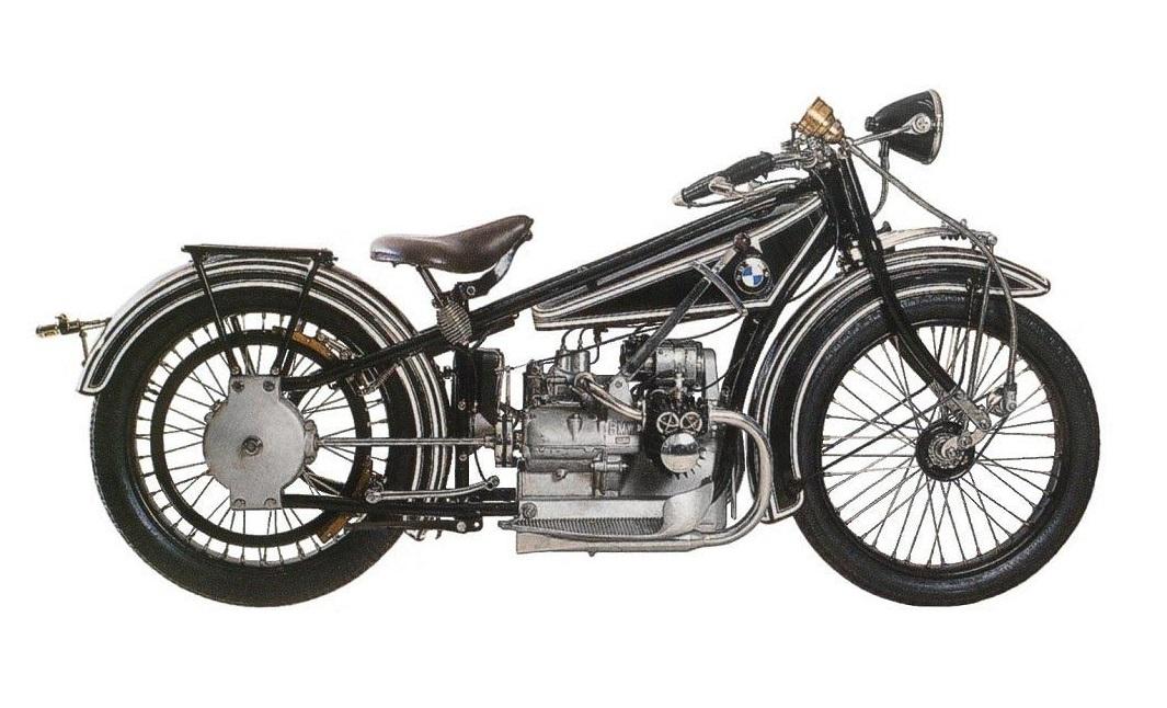 BMW-R32-1926