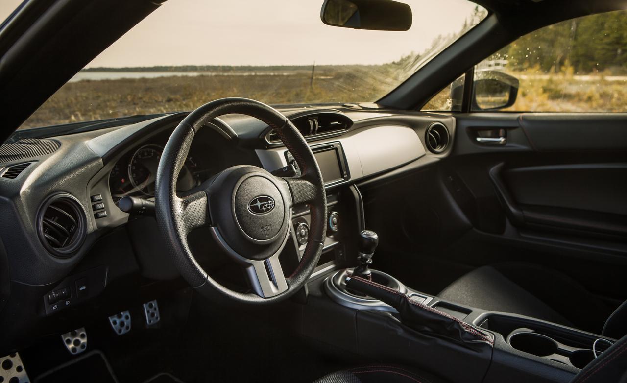 Subaru-BRZ-drive-my.ru-test-2013-02