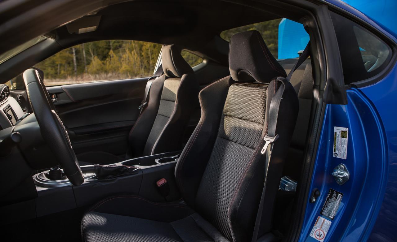 Subaru-BRZ-drive-my.ru-test-2013-03