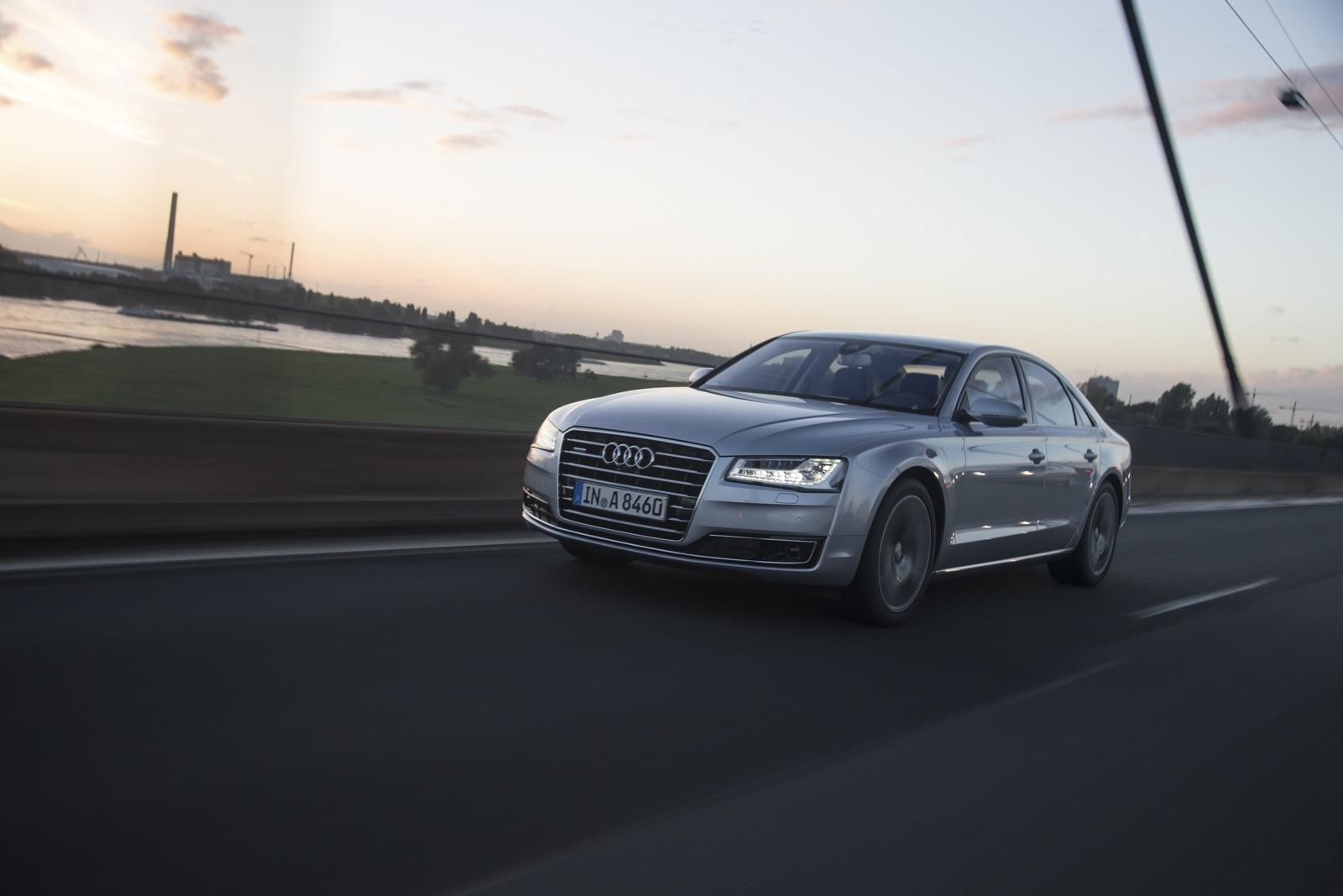 2013 drive-my.com