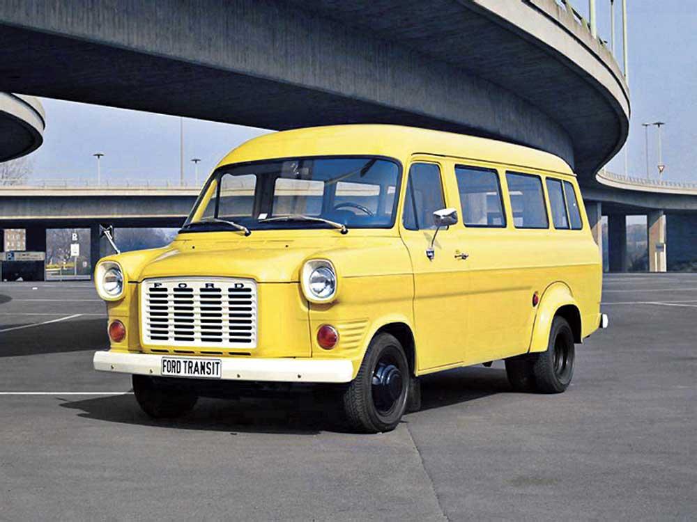 1965-Ford-Transit