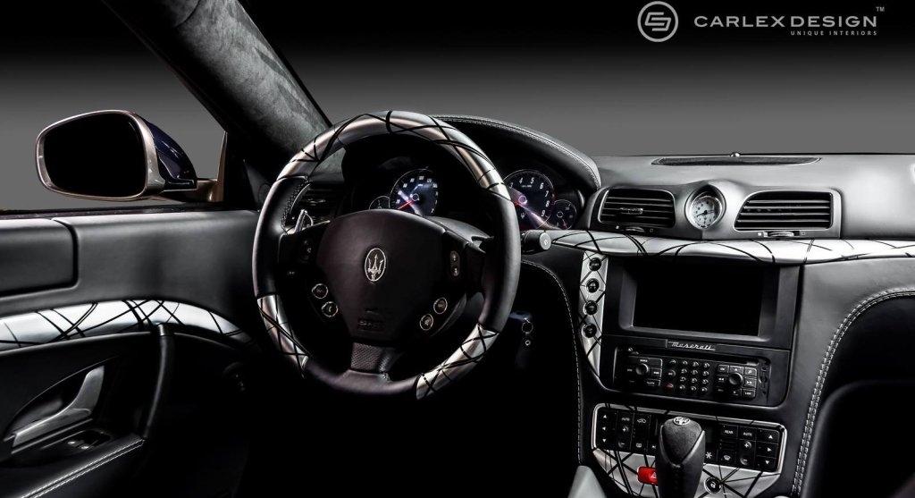 2014 drive-my.com