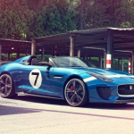 JLR Special Operations Launched