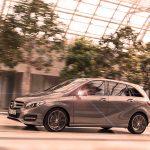 Facelifted-Mercedes-Benz-W246 B-Class 2015