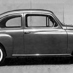 Volkswagen EA 97