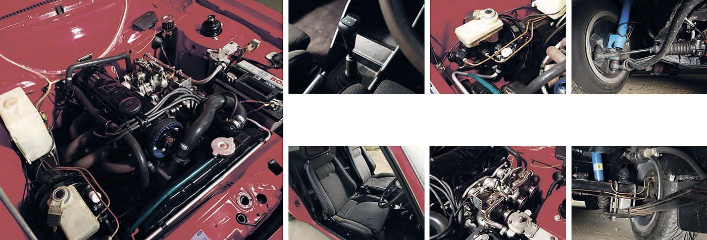Ford-Escort-Mk2
