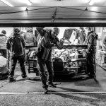 Ferrari - 2015 Scuderia Cameron Glickenhaus SCG 003
