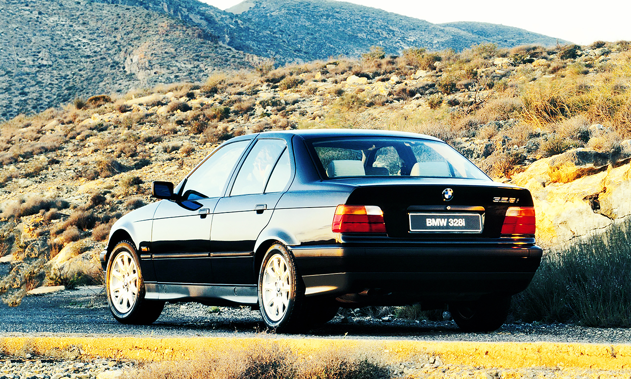 1997-BMW-328i-E36