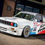 Auto Trader BMW E30