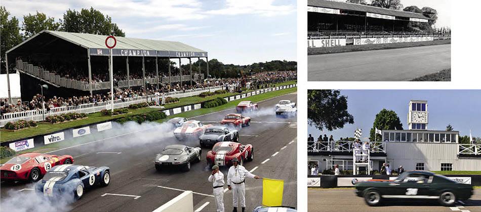 Goodwood-Motor-Circuit
