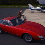 1973-Ferrari-365GTB4-Daytona-1