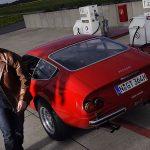 1973-Ferrari-365GTB4-Daytona-10