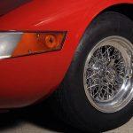 1973-Ferrari-365GTB4-Daytona-11