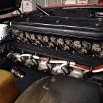 1973-Ferrari-365GTB4-Daytona-13