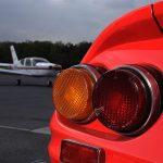 1973-Ferrari-365GTB4-Daytona-4